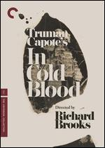 In Cold Blood [Criterion Collection] [2 Discs]