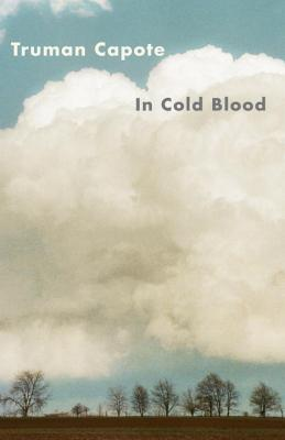In Cold Blood - Capote, Truman