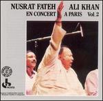 In Concert in Paris, Vol. 2 [#2]