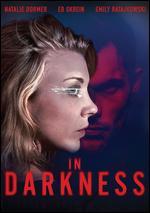 In Darkness - Anthony Byrne