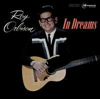 In Dreams: Greatest Hits - Roy Orbison