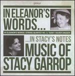 In Eleanor's Words
