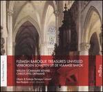 In Flanders' Fields, Vol. 93: Flemish Baroque Treasures Unveiled - Willem Gommaar Kennis, Christoffe Drymans