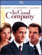 In Good Company [Blu-ray]
