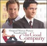In Good Company - Various Artists