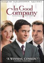 In Good Company - Paul Weitz