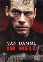 In Hell [SteelBook]