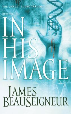 In His Image - BeauSeigneur, James
