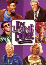 In Living Color: Season 05 -