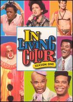 In Living Color: Season 1 [3 Discs]