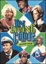In Living Color: Season 4 [3 Discs]