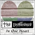 In One Heart