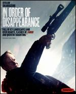 In Order of Disappearance [Blu-ray] - Hans Petter Moland