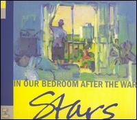 In Our Bedroom, After the War - Stars