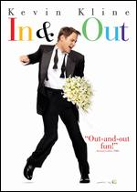 In & Out - Frank Oz