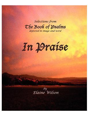 In Praise - Wilson, Elaine