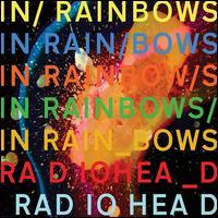 In Rainbows [180 Gram Vinyl] - Radiohead