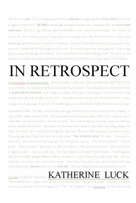 In Retrospect - Luck, Katherine