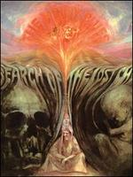 In Search of the Lost Chord [50th Anniversary Deluxe Edition]