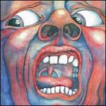In the Court of the Crimson King [Two-CD]