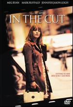 In the Cut - Jane Campion