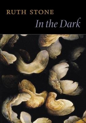 In the Dark - Stone, Ruth