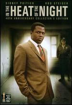 In the Heat of Night [40th Anniversary Edition]