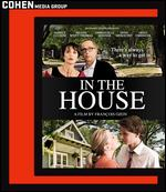 In the House [Blu-ray] - François Ozon
