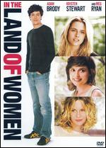 In the Land of Women - Jon Kasdan