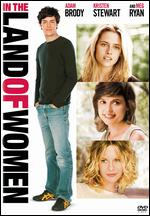 In the Land of Women - Jon Kasdan