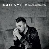 In the Lonely Hour [Drowning Shadows Edition] - Sam Smith