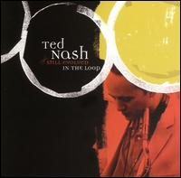 In the Loop - Ted Nash & Still Evolved