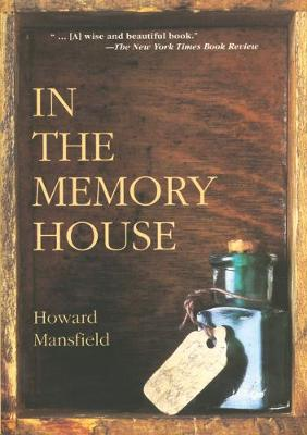 In the Memory House - Mansfield, Howard