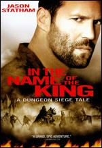 In the Name of the King: A Dungeon Siege Tale - Uwe Boll