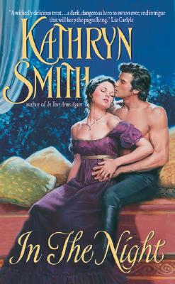 In the Night - Smith, Kathryn