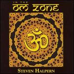 In the Om Zone