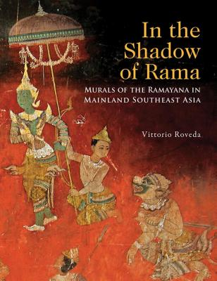 In the Shadow of Rama - Roveda, Vittorio