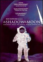 In the Shadow of the Moon - David Sington