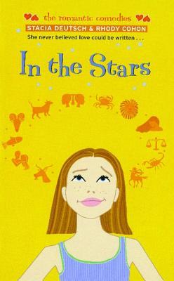 In the Stars - Deutsch