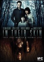 In Their Skin - Jeremy Regimbal