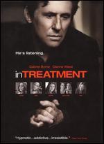 In Treatment: Season 01 -