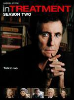 In Treatment: Season Two [7 Discs]