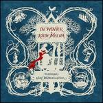 In Winter [Special Edition] [2 CD]