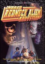 Inbred Redneck Alien Abduction