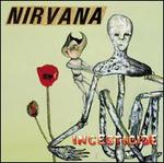 Incesticide [20th Anniversary 45rpm Edition] - Nirvana
