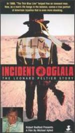 Incident at Oglala: The Leonard Peltier Story - Michael Apted