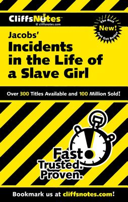 Incidents in the Life of a Slave Girl - Washington, Durthy A.