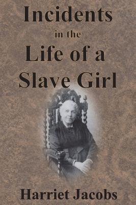 essays harriet jacobs incidents slave girl For one view of the relationship of jacobs' choices and nineteenth-century morals, please see my essay, representative woman: harriet jacobs and incidents in the life of a slave girl to protect herself and her family, jacobs chose to write under the pseudonym linda brent.