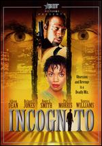 Incognito - Julie Dash