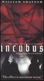 Incubus - Leslie Stevens